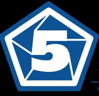 studio-5-logo-draft-1-2-e1519653111335.png